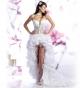 Printed Dress A